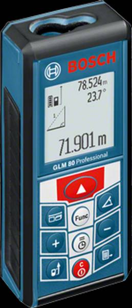 Bilde av Bosch GLM 80