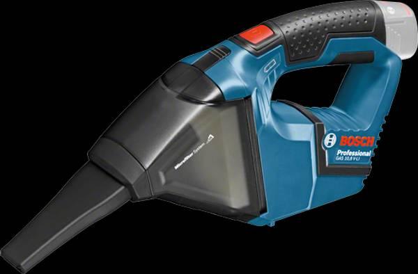 Bilde av Bosch GAS 12V-LI SOLO
