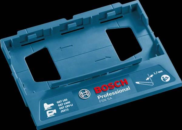Bilde av Bosch FSN SA Professional