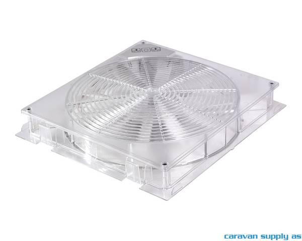 Bilde av Thule Ventilator 12V Kit