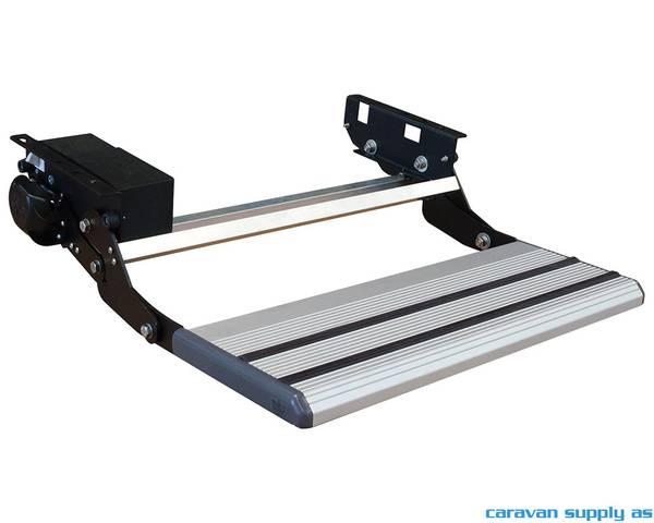 Bilde av Trinn Project 2000 LCI S-serie 12V enkel 70cm