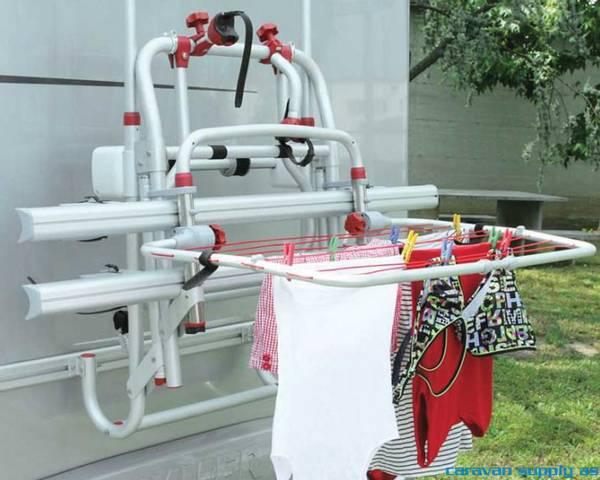 Bilde av Tørkestativ Fiamma Easy Dry til Carry Bike