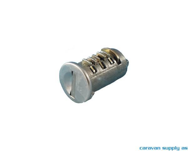 Bilde av Sylinder 3601