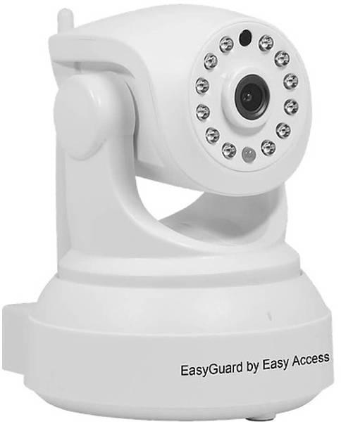 Bilde av overvåkingskamera EasyGuard fra EasyAccess