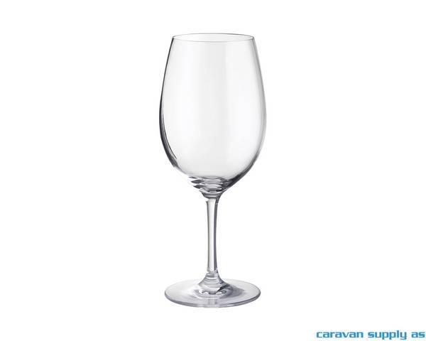 Bilde av Hvitvinsglass Brunner Cuvée 30cl 2stk