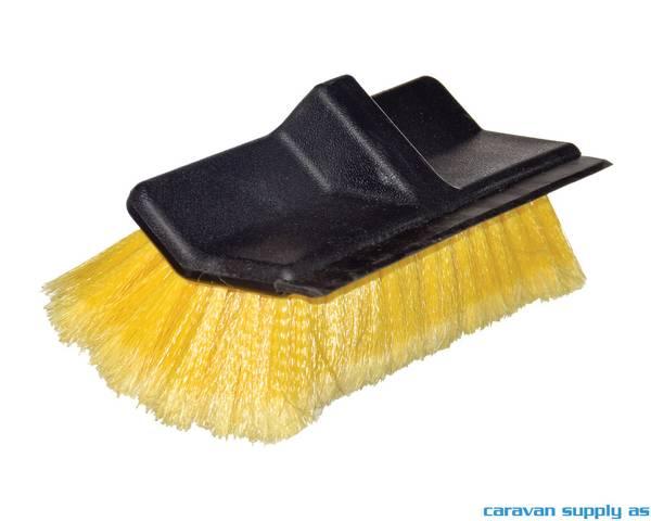 Bilde av Børstehode til vaskekost m/nal