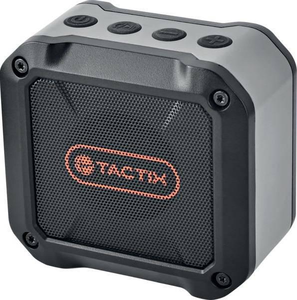 Bilde av Tactix trådløs høyttaler magnetisk Bluetooth 4.1