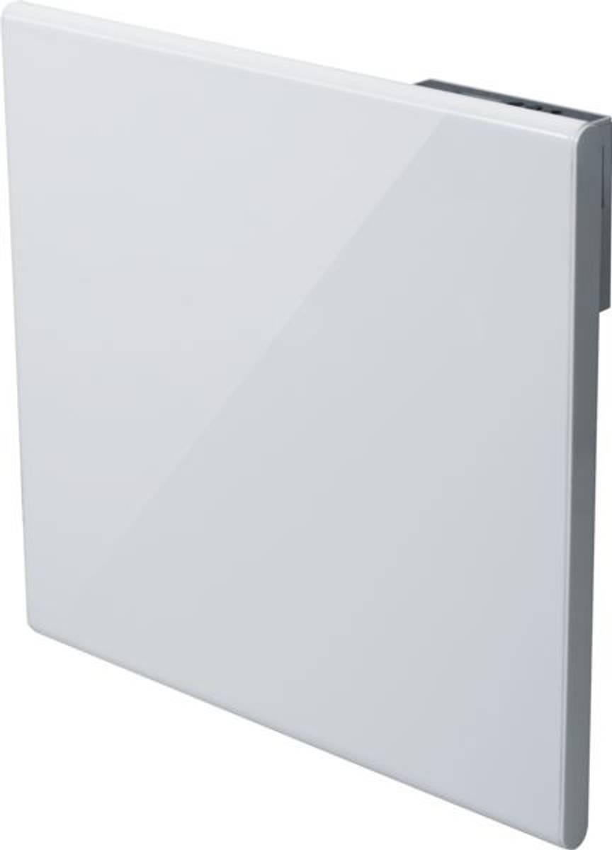 GSA panelovn m/spareprogram 400W