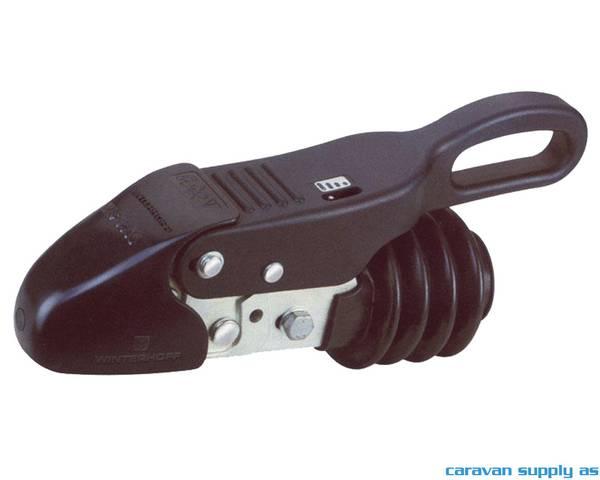 Bilde av Kulekobling WS3000 inkl. stabilisator