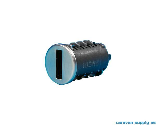 Bilde av Sylinder FW102
