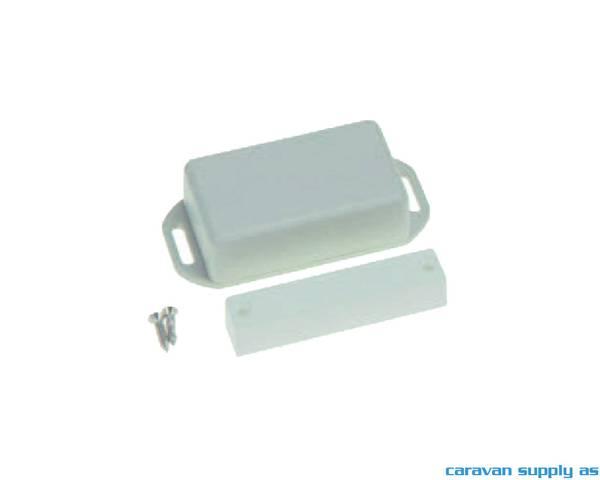Bilde av Magnetbryter til NX-5 trådløs