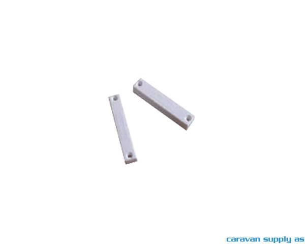 Bilde av Magnetbryter til NX-5
