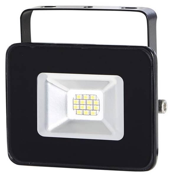 Bilde av ARBEIDSLAMPE LED 10W NOR-TEC UTEN STATIV