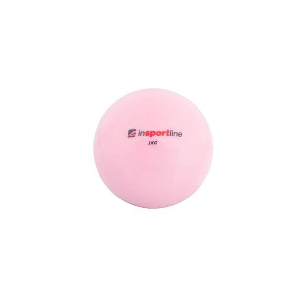 Bilde av Yoga Ball inSPORTline 1 kg