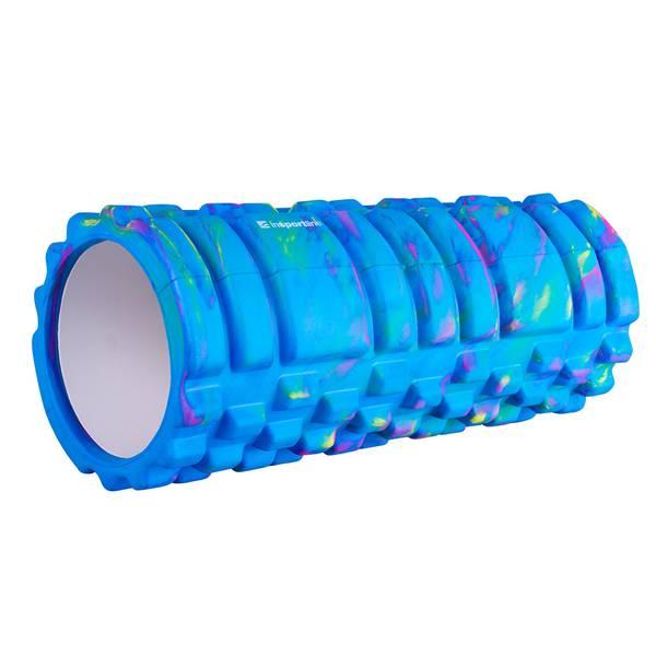 Bilde av Yoga Roller inSPORTline Lindero - Blå