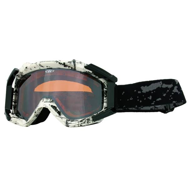 Bilde av Slalombriller goggles WORKER Simon