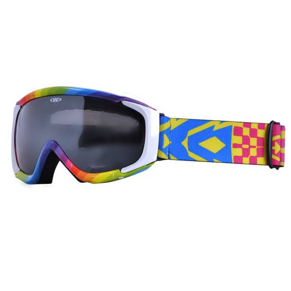 Bilde av Slalombriller goggles WORKER Gordon