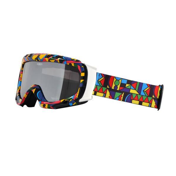 Bilde av Slalombriller Goggle WORKER Cooper