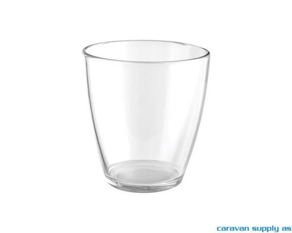 Bilde av Glass Brunner Tahiti 20cl