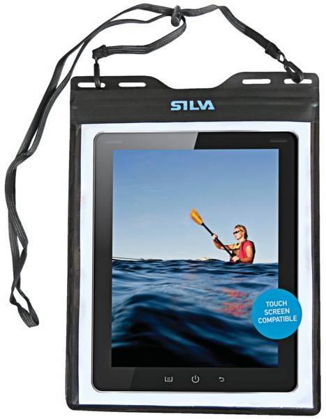 Bilde av Silva mappe vanntett for iPad Carry Dry Case