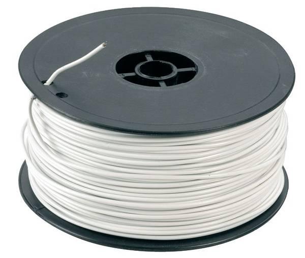 Bilde av Sormat ståltråd SLA 1.4 grå A100