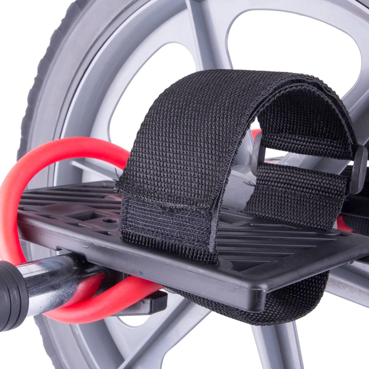 Ab Roller inSPORTline magehjul AR1000