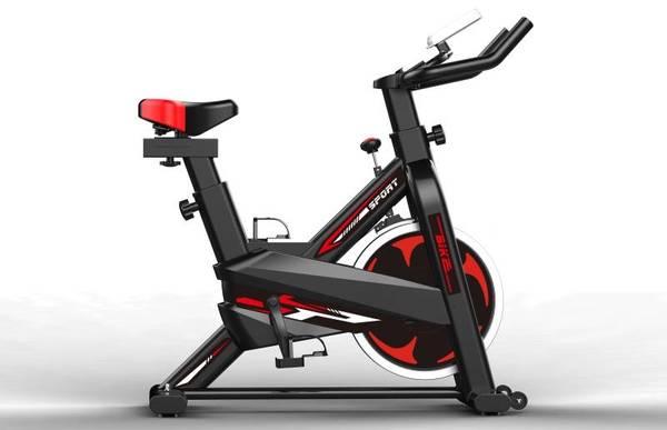 Bilde av Spinningsykkel Sport Ottawa fra PowerGym