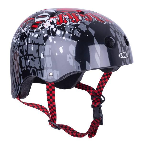 Bilde av Freestyle hjelm WORKER Scully