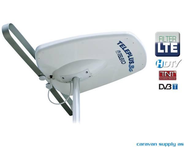 Bilde av Antenne Teleco Teleplus 3G