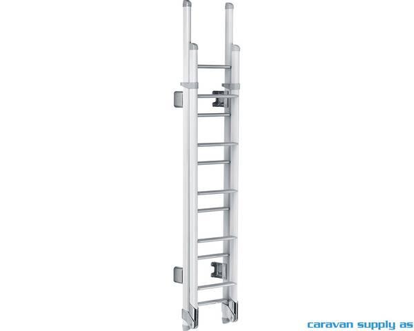 Bilde av Stige utvendig Thule Ladder m/11 trinn