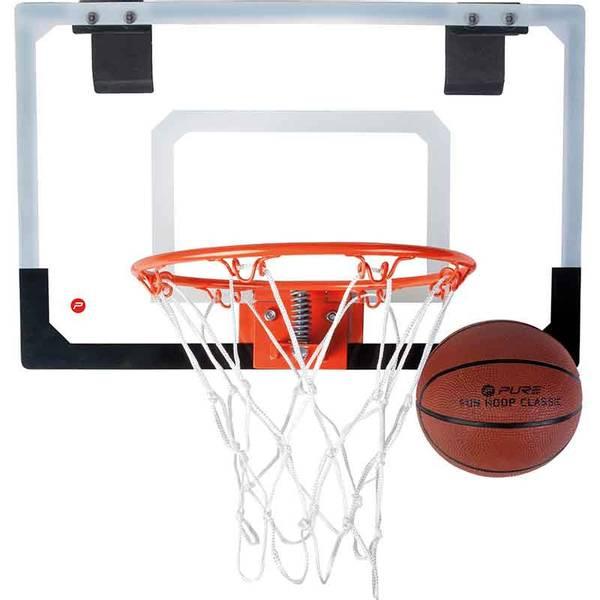 Bilde av Mini basketball sett