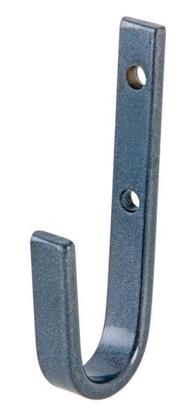 Bilde av Fixxer Opphengskrok F1216 stål/grå  32x87x38mm
