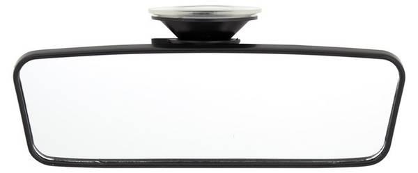 Bilde av Rawlink speil øvelseskjøring