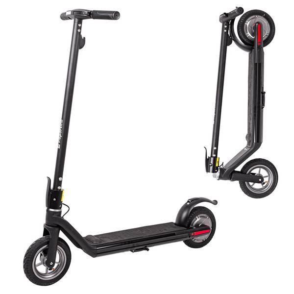 Bilde av E-scooter inSPORTline Swifter