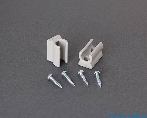 Bilde av Awning handle wall bracket