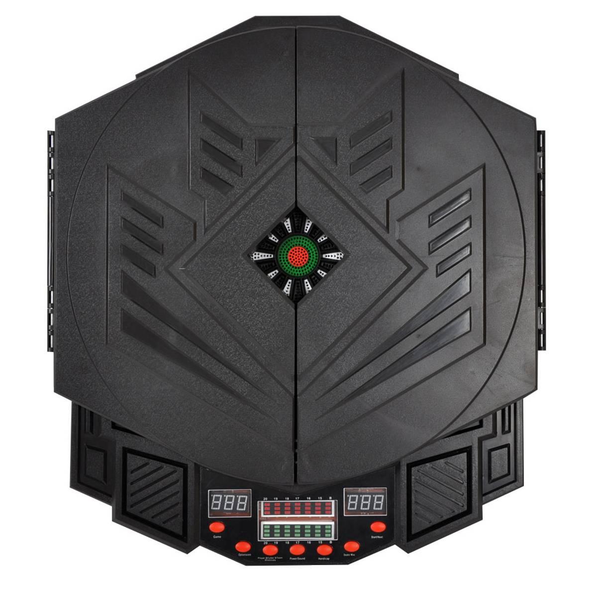 Elektronisk dartbord WORKER WJ300