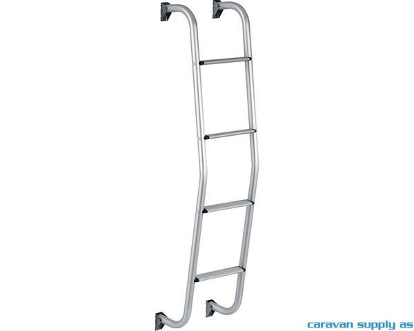 Bilde av Stige utvendig Thule Ladder m/4 trinn