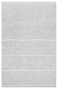 Bilde av Duk/Pledd i lin | Kaste | Lin-Hvit | 150x260cm