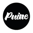 Puine