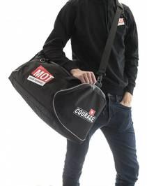 MOT-bag