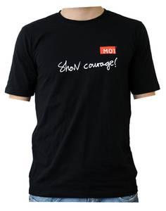 Bilde av T-skjorte