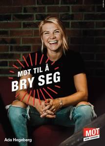 Bilde av MOT-plakater 6-pk (bokmål)