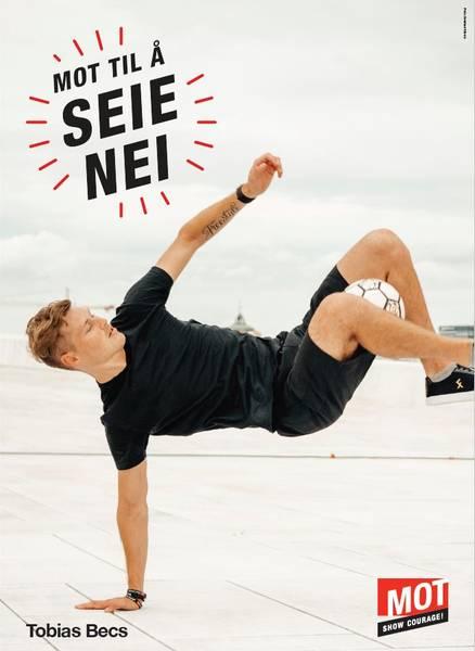 MOT-plakater 6-pk (nynorsk)