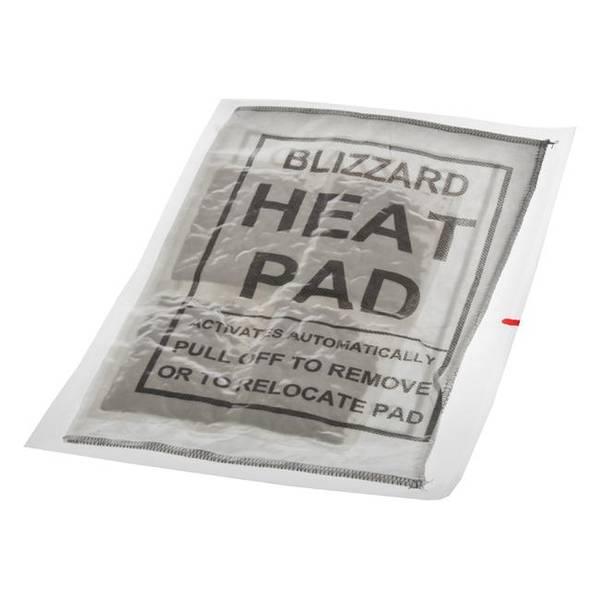 Bilde av Blizzard aktive 24 timers varmepakninger panel