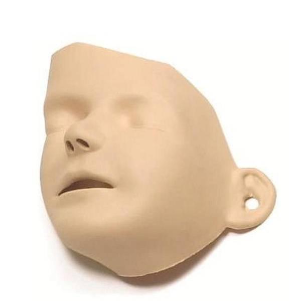 Bilde av Junior Face mask 6/pkg