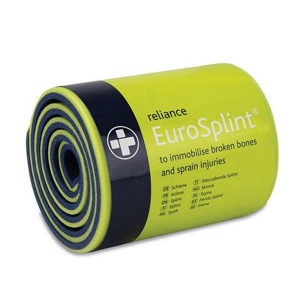 Bilde av Eurosplint 11cm x 90cm
