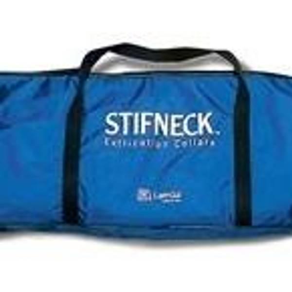 Bilde av Stifneck Carry Bag