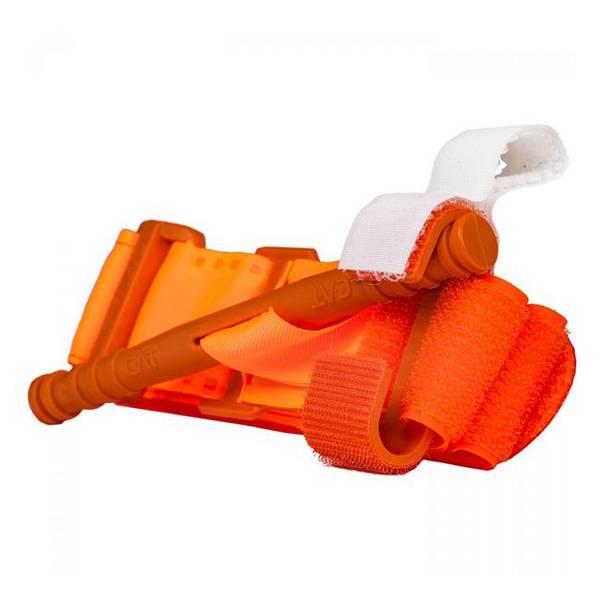 Bilde av NAR Combat applic tourniquet orange 30-0023