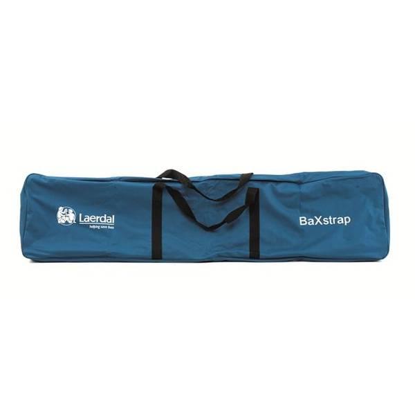 Bilde av BaXstrap Carry Bag
