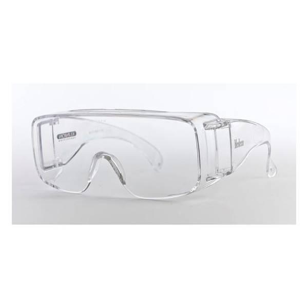 Bilde av Beskyttelsesbriller Mediware